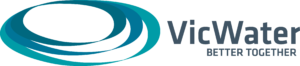 VicWater-long-w-tag