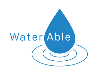 WaterAble